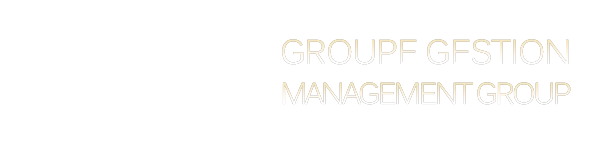 CNT Management Group