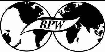 Logo-WOD-2011-150px